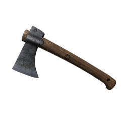 Hatchet icon.png