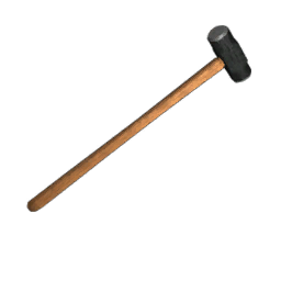 Sledge hammer icon.png