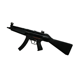Mp5a3 .png