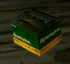 12g ammo.png